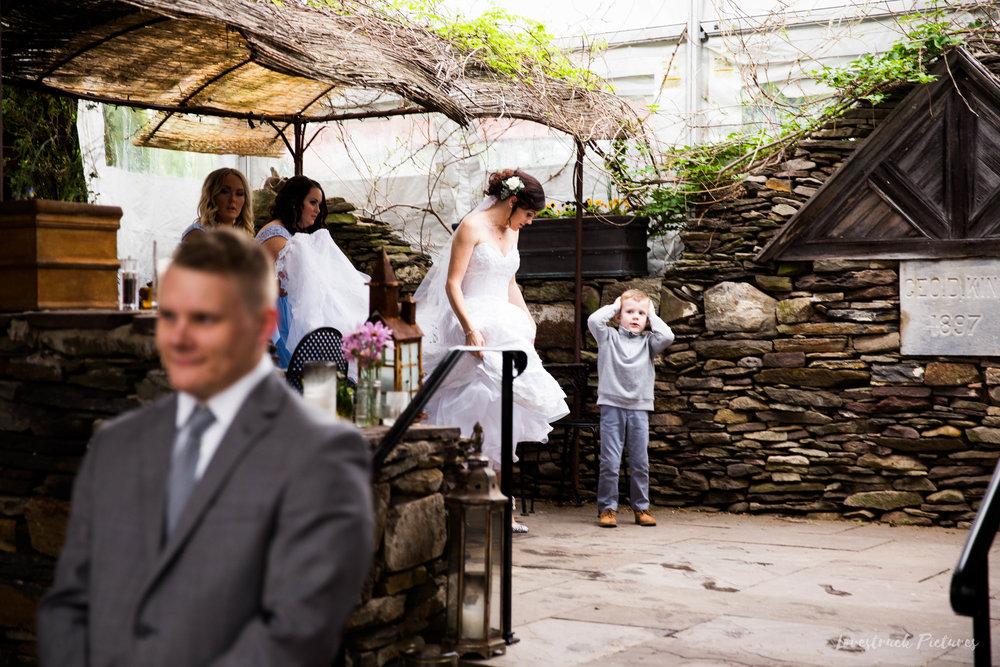 LOVESTRUCK PICTURES WEDDING PHOTOGRAPHY PHILADELPHIA -034.jpg