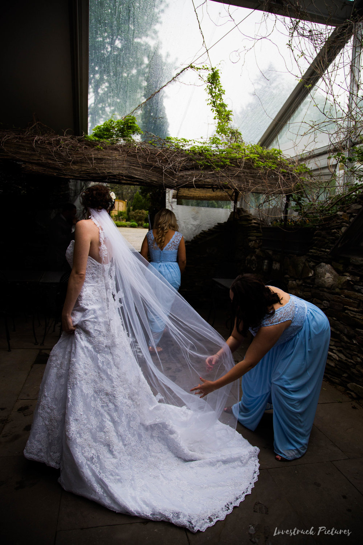 LOVESTRUCK PICTURES WEDDING PHOTOGRAPHY PHILADELPHIA -035.jpg