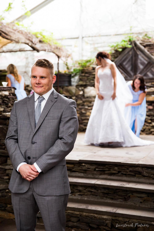 LOVESTRUCK PICTURES WEDDING PHOTOGRAPHY PHILADELPHIA -036.jpg