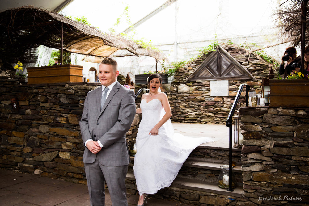 LOVESTRUCK PICTURES WEDDING PHOTOGRAPHY PHILADELPHIA -037.jpg