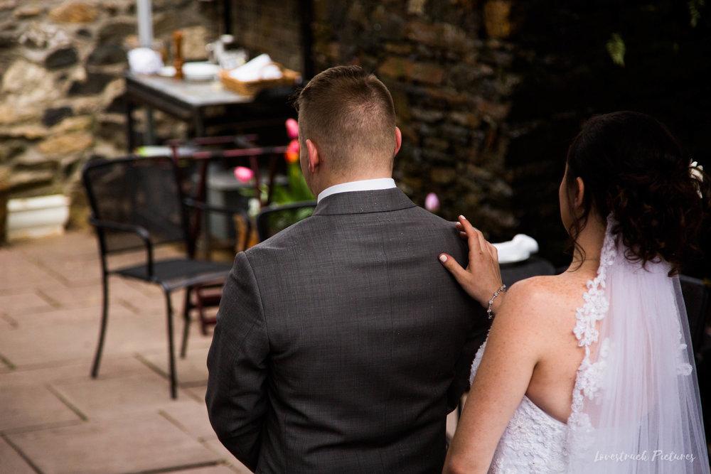 LOVESTRUCK PICTURES WEDDING PHOTOGRAPHY PHILADELPHIA -038.jpg