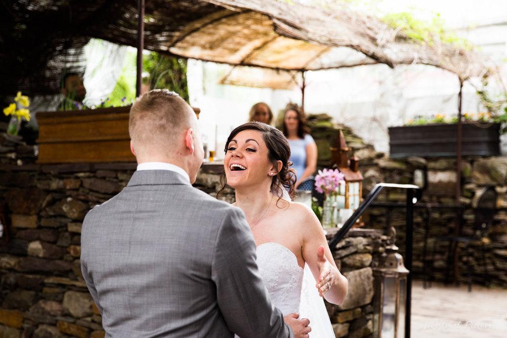 LOVESTRUCK PICTURES WEDDING PHOTOGRAPHY PHILADELPHIA -040.jpg