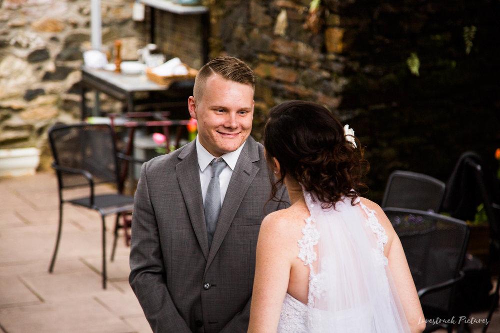 LOVESTRUCK PICTURES WEDDING PHOTOGRAPHY PHILADELPHIA -039.jpg