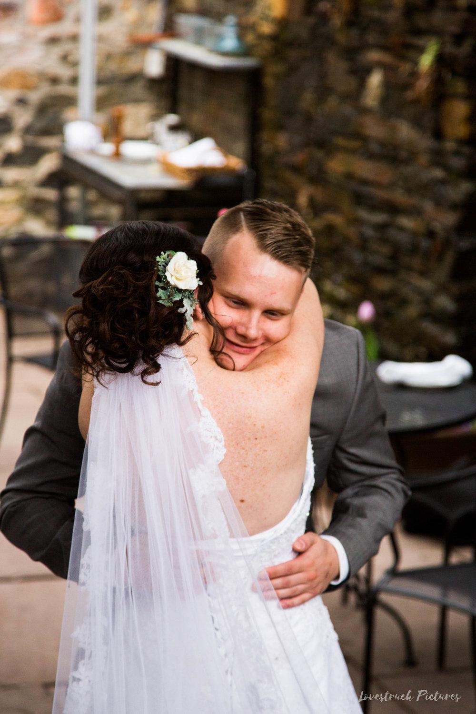 LOVESTRUCK PICTURES WEDDING PHOTOGRAPHY PHILADELPHIA -042.jpg