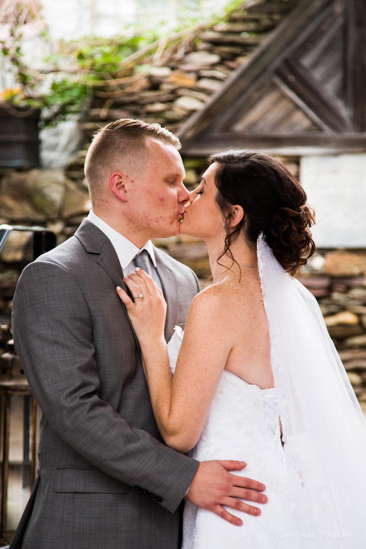 LOVESTRUCK PICTURES WEDDING PHOTOGRAPHY PHILADELPHIA -043.jpg