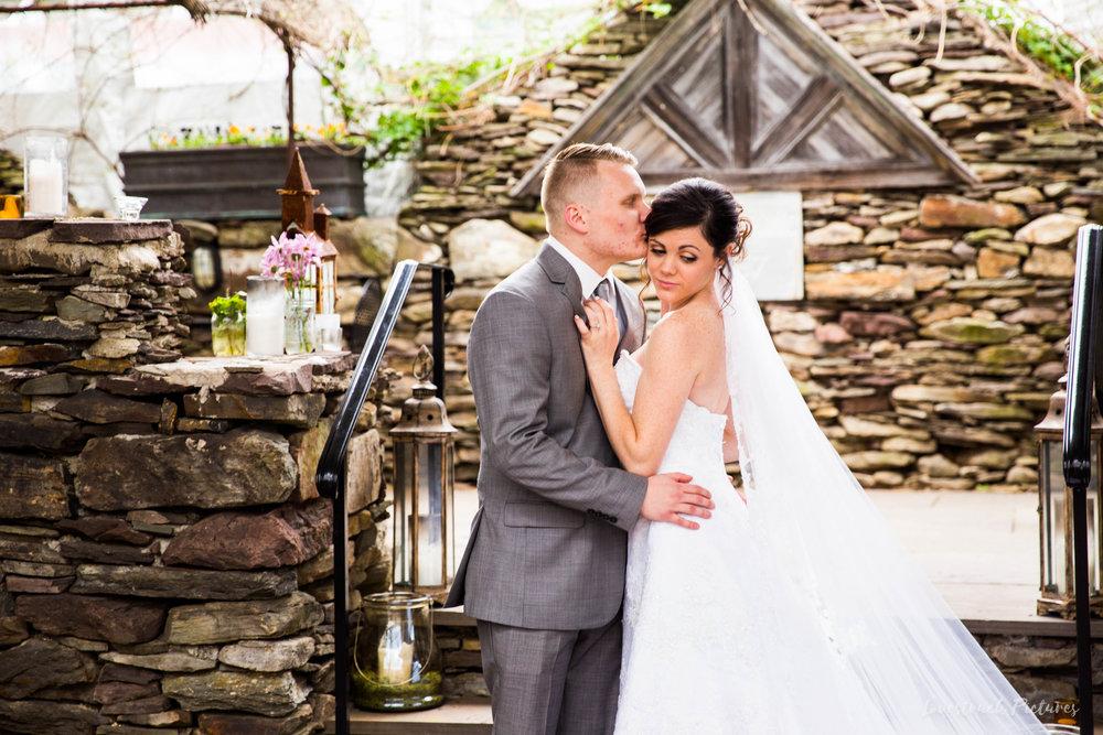 LOVESTRUCK PICTURES WEDDING PHOTOGRAPHY PHILADELPHIA -044.jpg