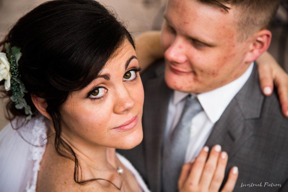 LOVESTRUCK PICTURES WEDDING PHOTOGRAPHY PHILADELPHIA -047.jpg