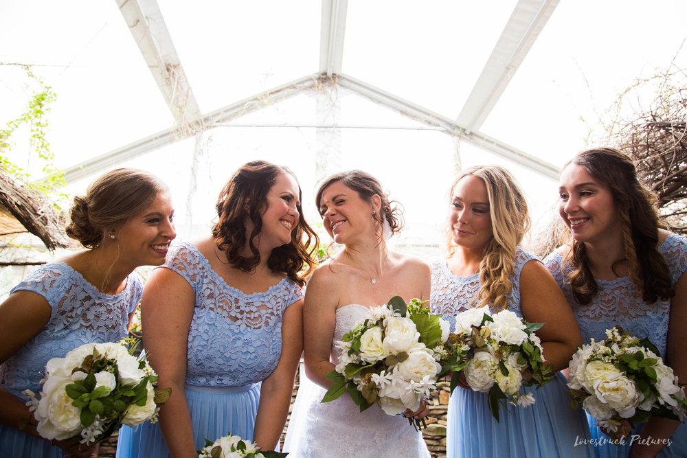 LOVESTRUCK PICTURES WEDDING PHOTOGRAPHY PHILADELPHIA -049.jpg