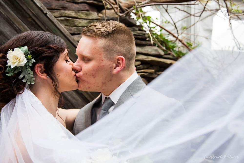 LOVESTRUCK PICTURES WEDDING PHOTOGRAPHY PHILADELPHIA -050.jpg