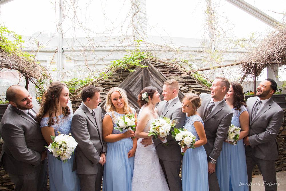LOVESTRUCK PICTURES WEDDING PHOTOGRAPHY PHILADELPHIA -053.jpg