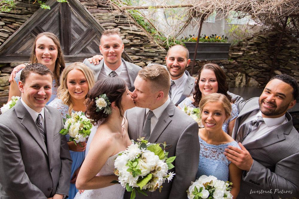 LOVESTRUCK PICTURES WEDDING PHOTOGRAPHY PHILADELPHIA -054.jpg