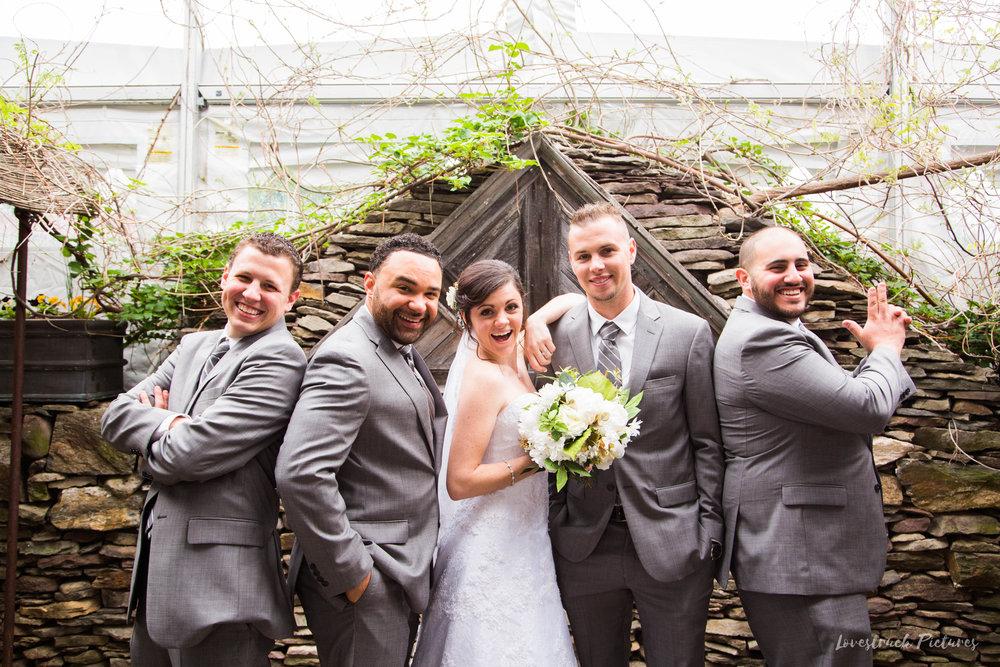 LOVESTRUCK PICTURES WEDDING PHOTOGRAPHY PHILADELPHIA -055.jpg