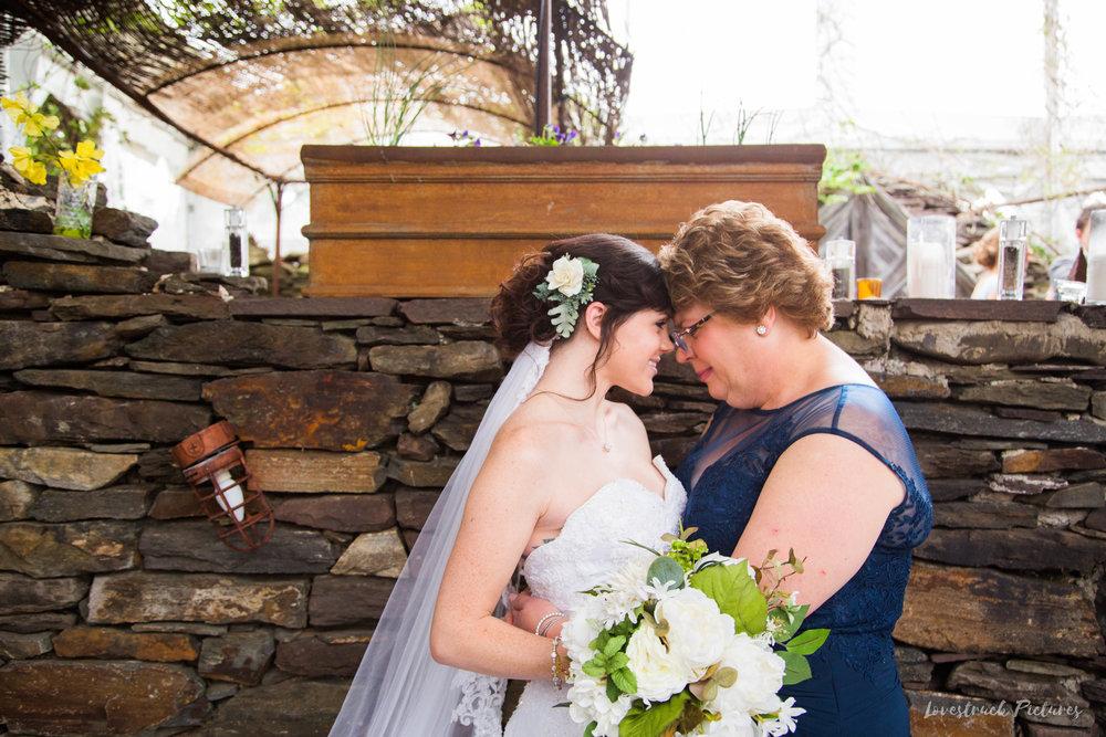 LOVESTRUCK PICTURES WEDDING PHOTOGRAPHY PHILADELPHIA -057.jpg