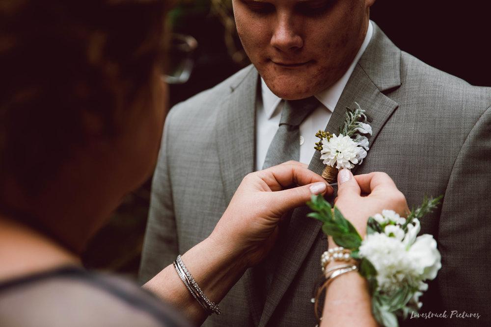 LOVESTRUCK PICTURES WEDDING PHOTOGRAPHY PHILADELPHIA -058.jpg