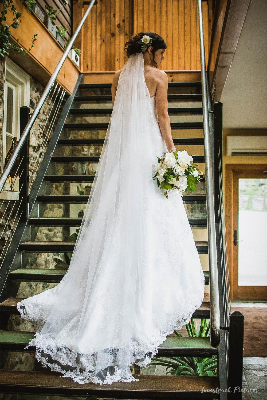 LOVESTRUCK PICTURES WEDDING PHOTOGRAPHY PHILADELPHIA -059.jpg