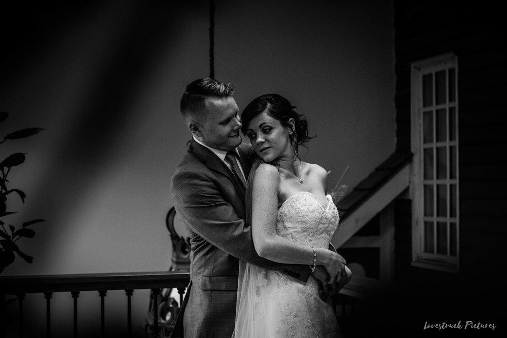 LOVESTRUCK PICTURES WEDDING PHOTOGRAPHY PHILADELPHIA -061.jpg