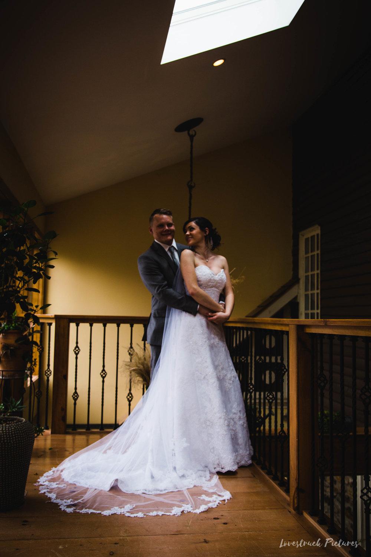 LOVESTRUCK PICTURES WEDDING PHOTOGRAPHY PHILADELPHIA -062.jpg