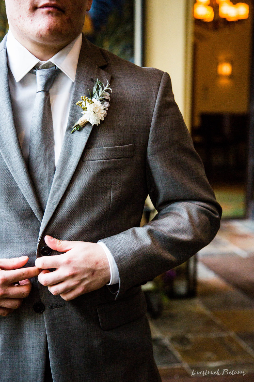 LOVESTRUCK PICTURES WEDDING PHOTOGRAPHY PHILADELPHIA -060.jpg