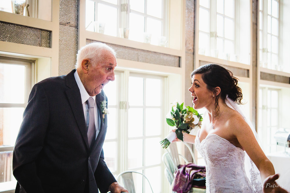 LOVESTRUCK PICTURES WEDDING PHOTOGRAPHY PHILADELPHIA -063.jpg