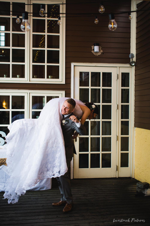 LOVESTRUCK PICTURES WEDDING PHOTOGRAPHY PHILADELPHIA -068.jpg