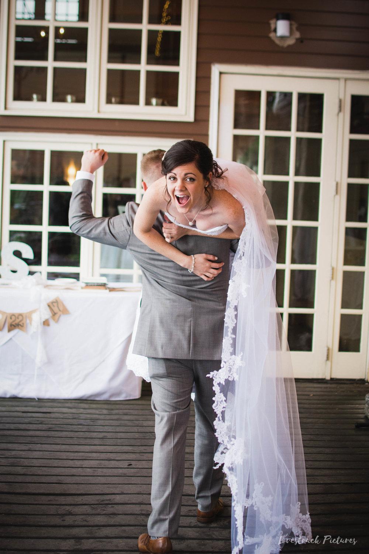 LOVESTRUCK PICTURES WEDDING PHOTOGRAPHY PHILADELPHIA -069.jpg