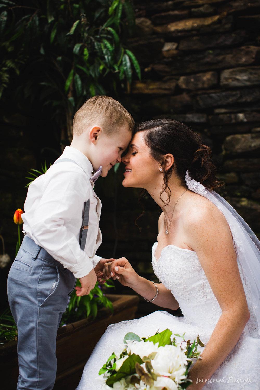 LOVESTRUCK PICTURES WEDDING PHOTOGRAPHY PHILADELPHIA -071.jpg