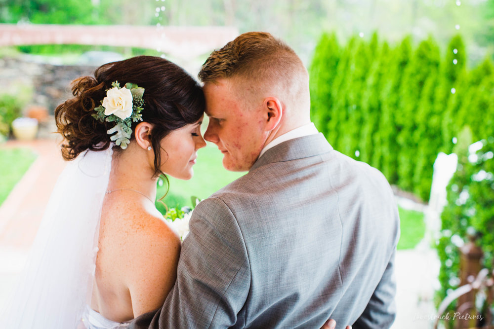 LOVESTRUCK PICTURES WEDDING PHOTOGRAPHY PHILADELPHIA -070.jpg