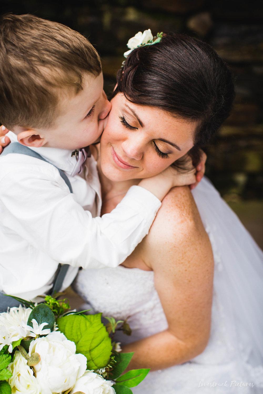 LOVESTRUCK PICTURES WEDDING PHOTOGRAPHY PHILADELPHIA -072.jpg