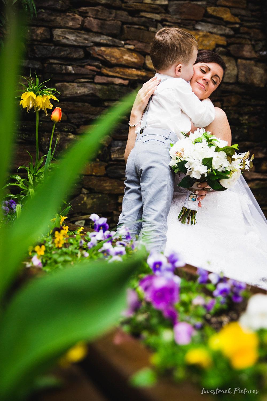 LOVESTRUCK PICTURES WEDDING PHOTOGRAPHY PHILADELPHIA -073.jpg
