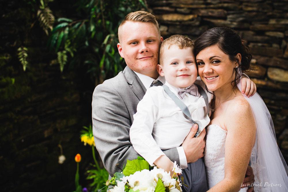LOVESTRUCK PICTURES WEDDING PHOTOGRAPHY PHILADELPHIA -075.jpg