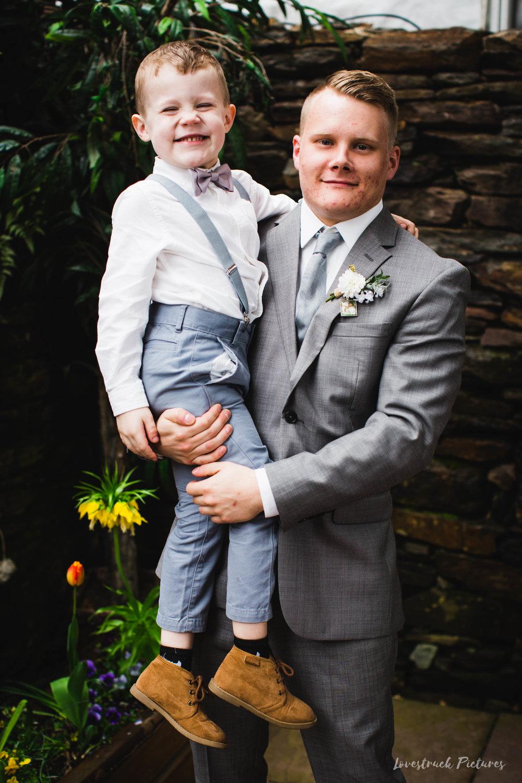 LOVESTRUCK PICTURES WEDDING PHOTOGRAPHY PHILADELPHIA -074.jpg