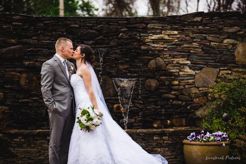 LOVESTRUCK PICTURES WEDDING PHOTOGRAPHY PHILADELPHIA -077.jpg