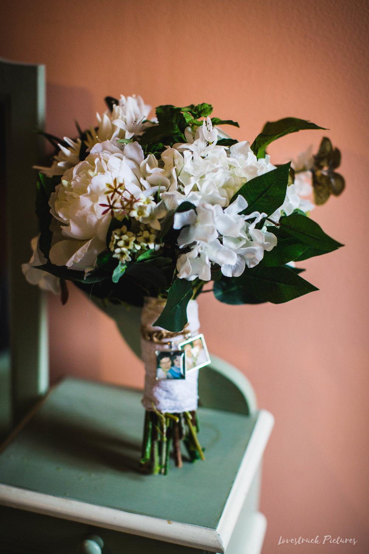 LOVESTRUCK PICTURES WEDDING PHOTOGRAPHY PHILADELPHIA -079.jpg