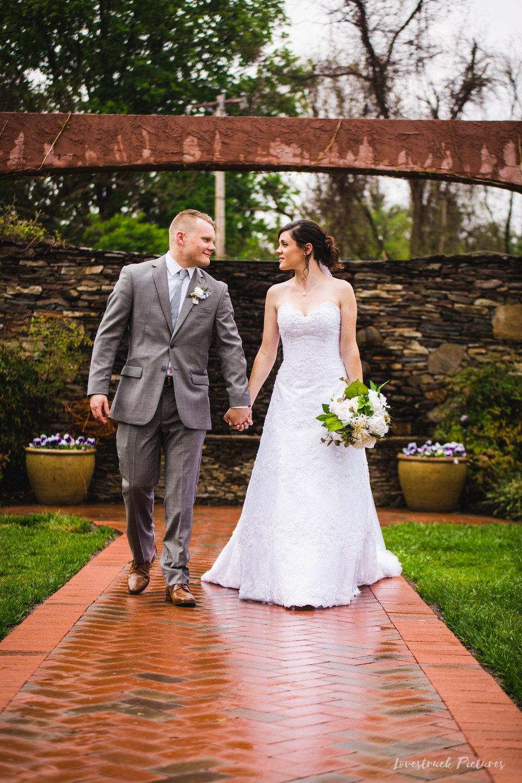 LOVESTRUCK PICTURES WEDDING PHOTOGRAPHY PHILADELPHIA -078.jpg