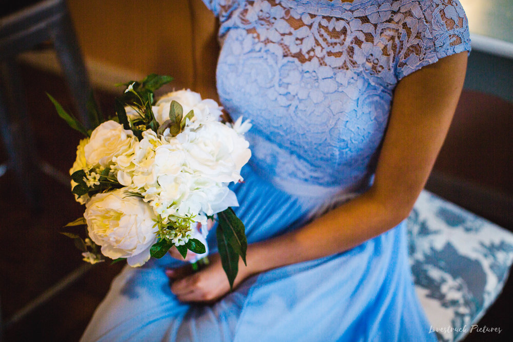 LOVESTRUCK PICTURES WEDDING PHOTOGRAPHY PHILADELPHIA -080.jpg