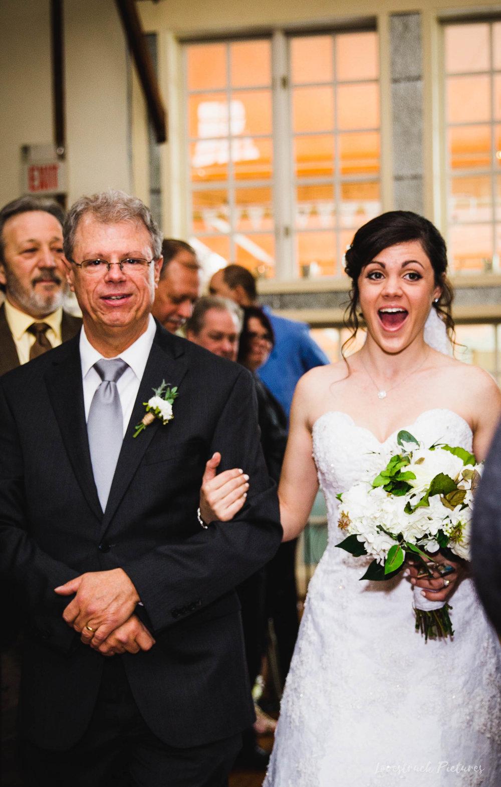 LOVESTRUCK PICTURES WEDDING PHOTOGRAPHY PHILADELPHIA -086.jpg
