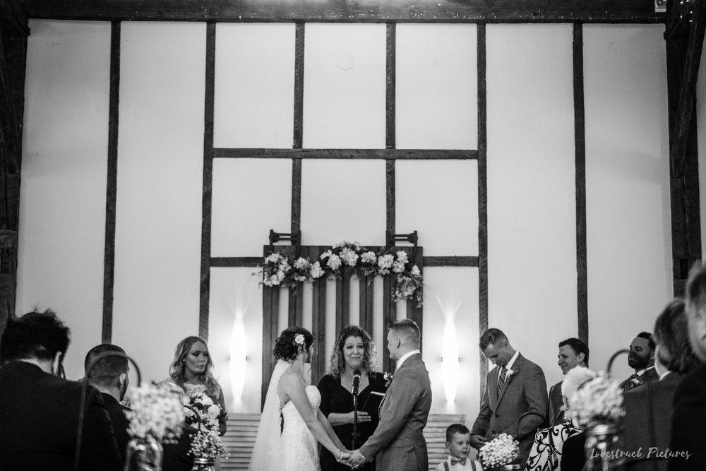 LOVESTRUCK PICTURES WEDDING PHOTOGRAPHY PHILADELPHIA -089.jpg
