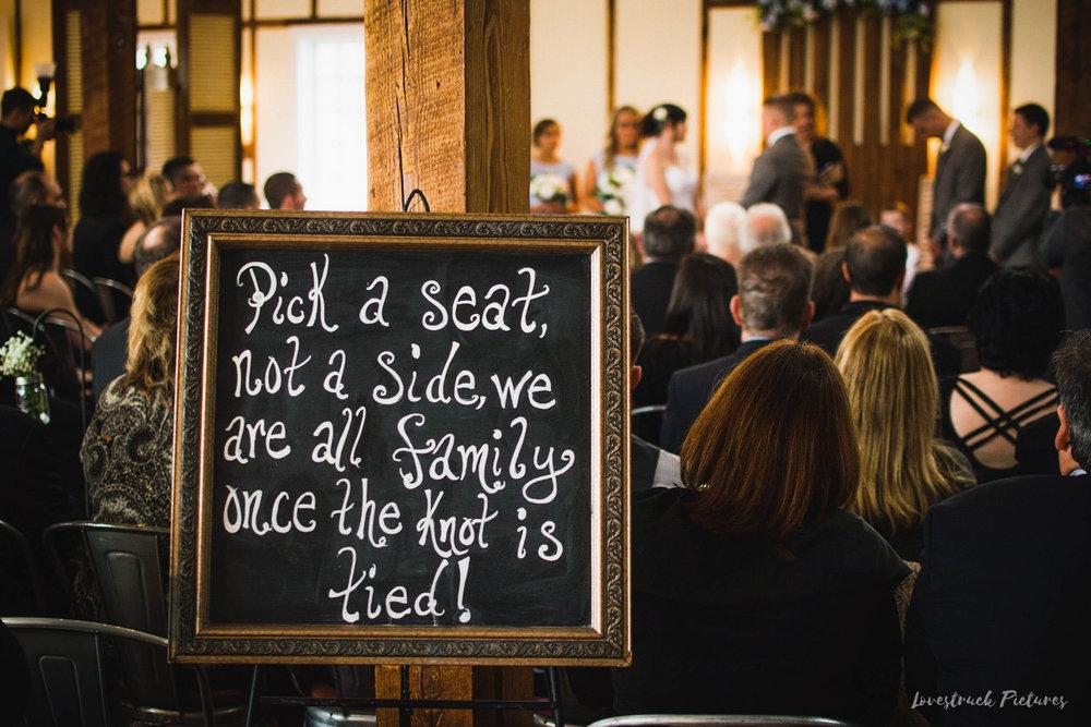 LOVESTRUCK PICTURES WEDDING PHOTOGRAPHY PHILADELPHIA -092.jpg