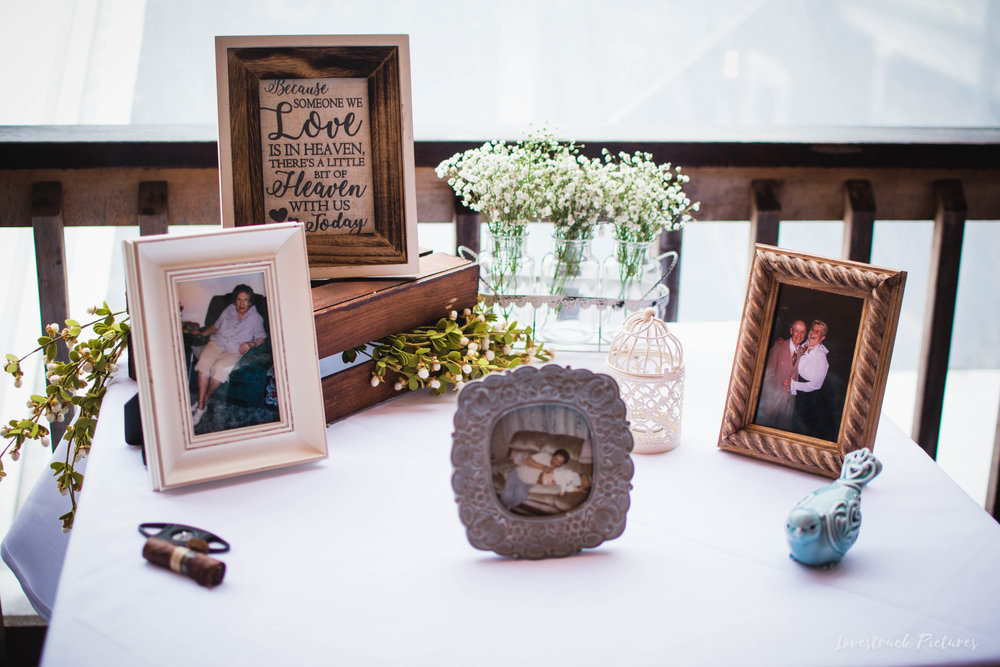 LOVESTRUCK PICTURES WEDDING PHOTOGRAPHY PHILADELPHIA -091.jpg