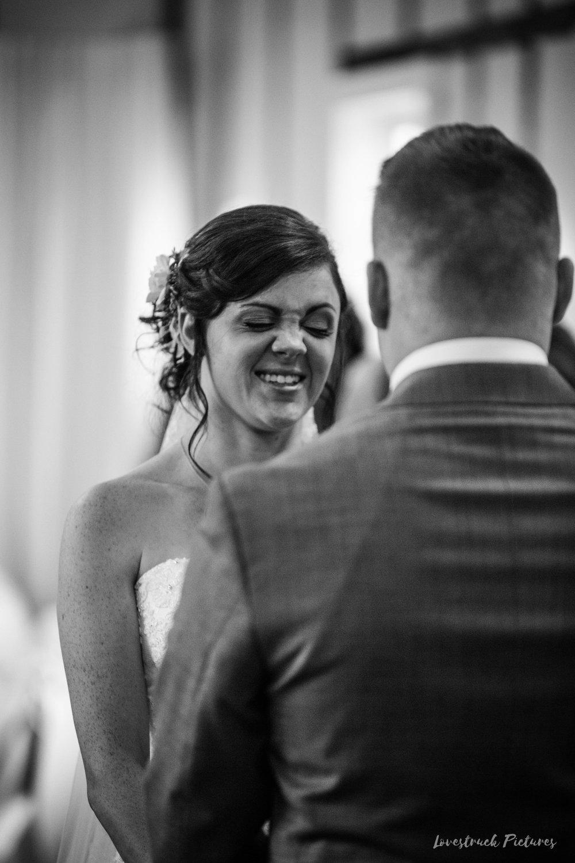 LOVESTRUCK PICTURES WEDDING PHOTOGRAPHY PHILADELPHIA -093.jpg