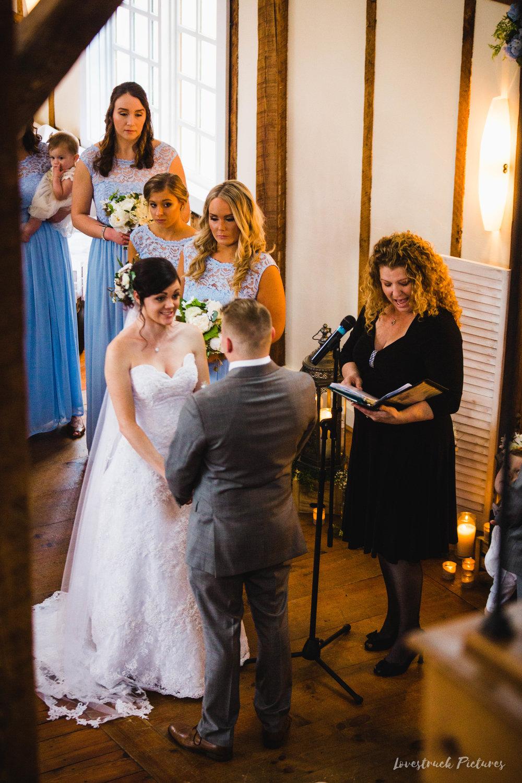 LOVESTRUCK PICTURES WEDDING PHOTOGRAPHY PHILADELPHIA -094.jpg