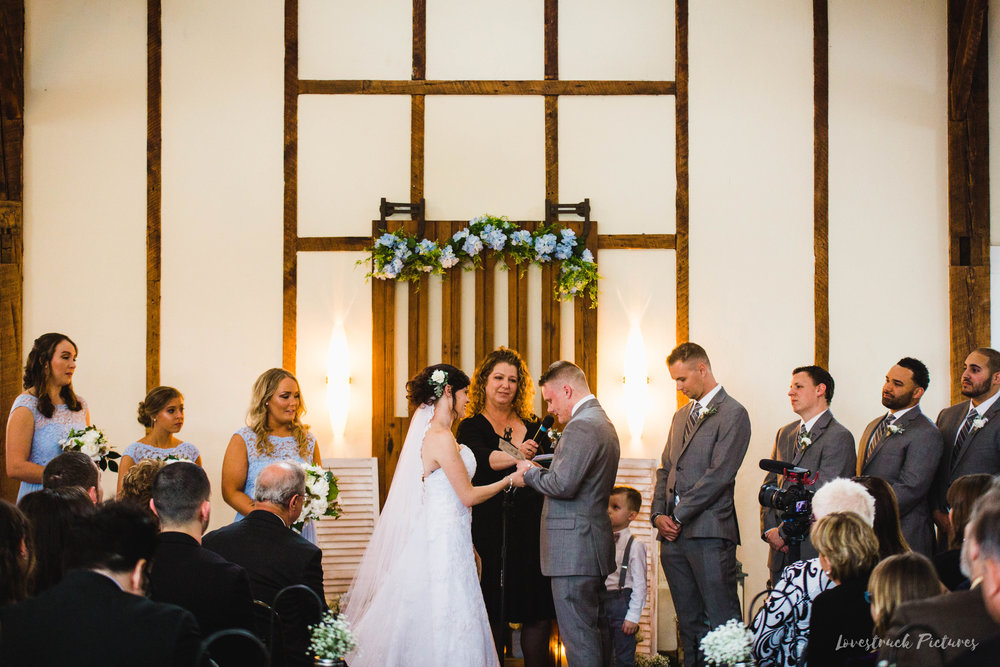 LOVESTRUCK PICTURES WEDDING PHOTOGRAPHY PHILADELPHIA -095.jpg
