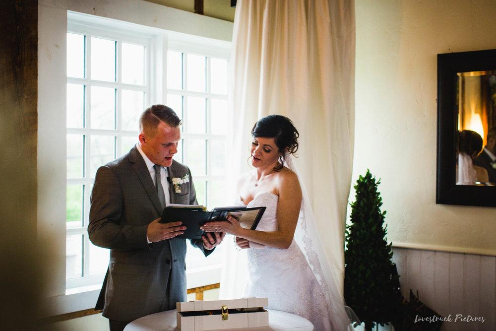 LOVESTRUCK PICTURES WEDDING PHOTOGRAPHY PHILADELPHIA -097.jpg