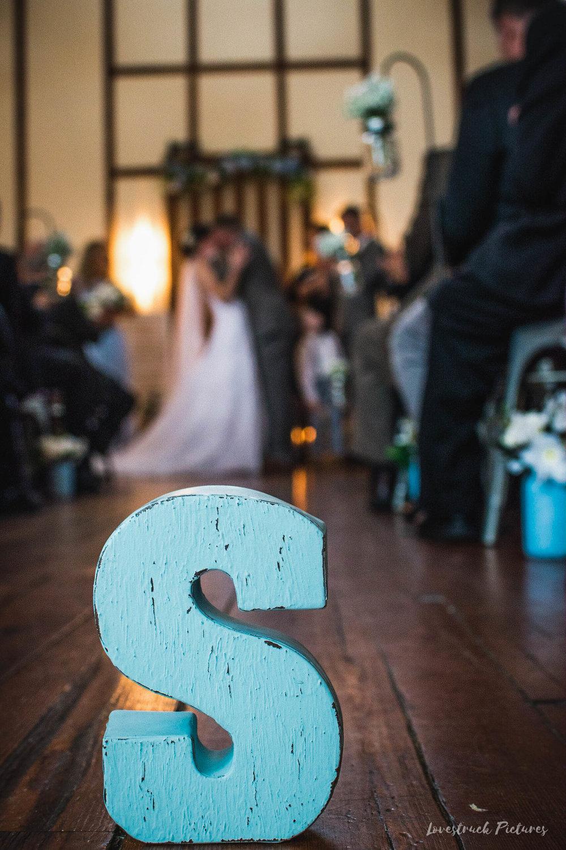 LOVESTRUCK PICTURES WEDDING PHOTOGRAPHY PHILADELPHIA -101.jpg