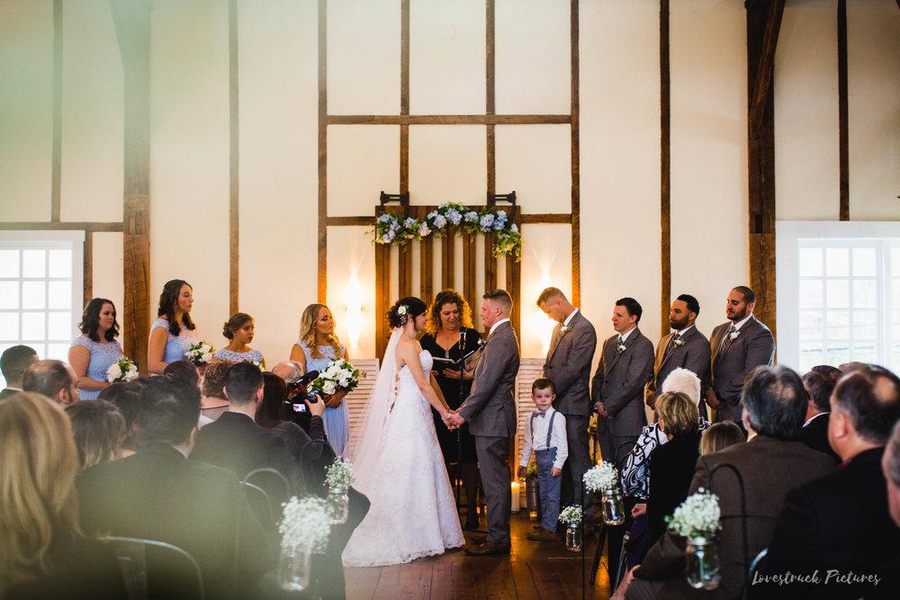 LOVESTRUCK PICTURES WEDDING PHOTOGRAPHY PHILADELPHIA -100.jpg