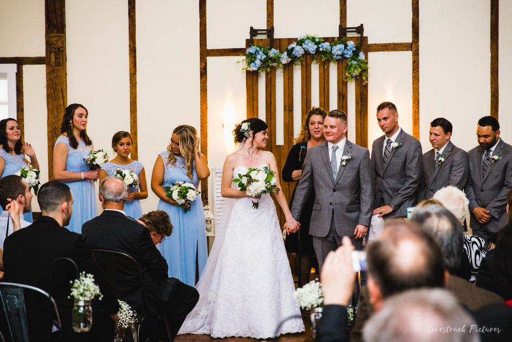 LOVESTRUCK PICTURES WEDDING PHOTOGRAPHY PHILADELPHIA -103.jpg