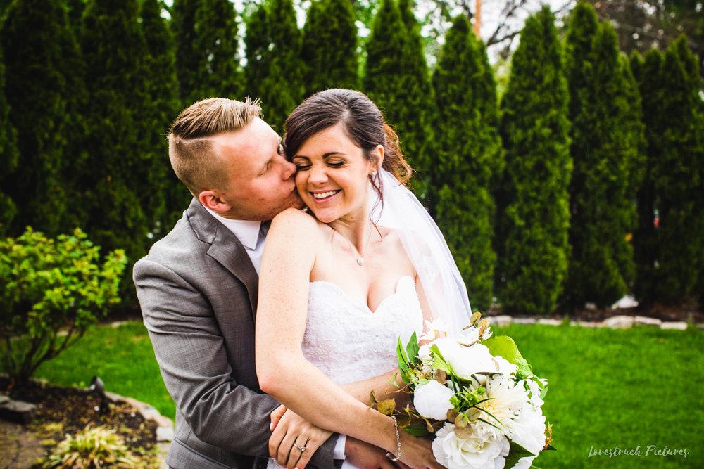 LOVESTRUCK PICTURES WEDDING PHOTOGRAPHY PHILADELPHIA -105.jpg
