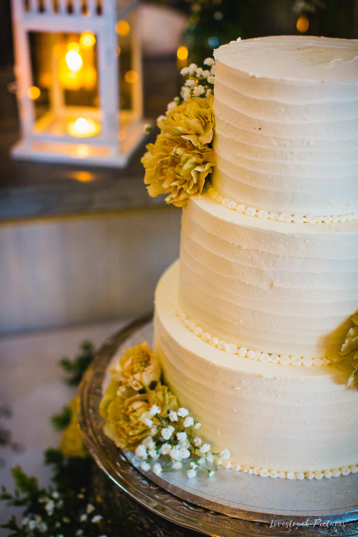 LOVESTRUCK PICTURES WEDDING PHOTOGRAPHY PHILADELPHIA -108.jpg