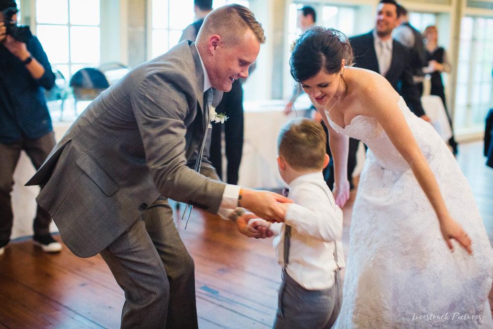 LOVESTRUCK PICTURES WEDDING PHOTOGRAPHY PHILADELPHIA -112.jpg