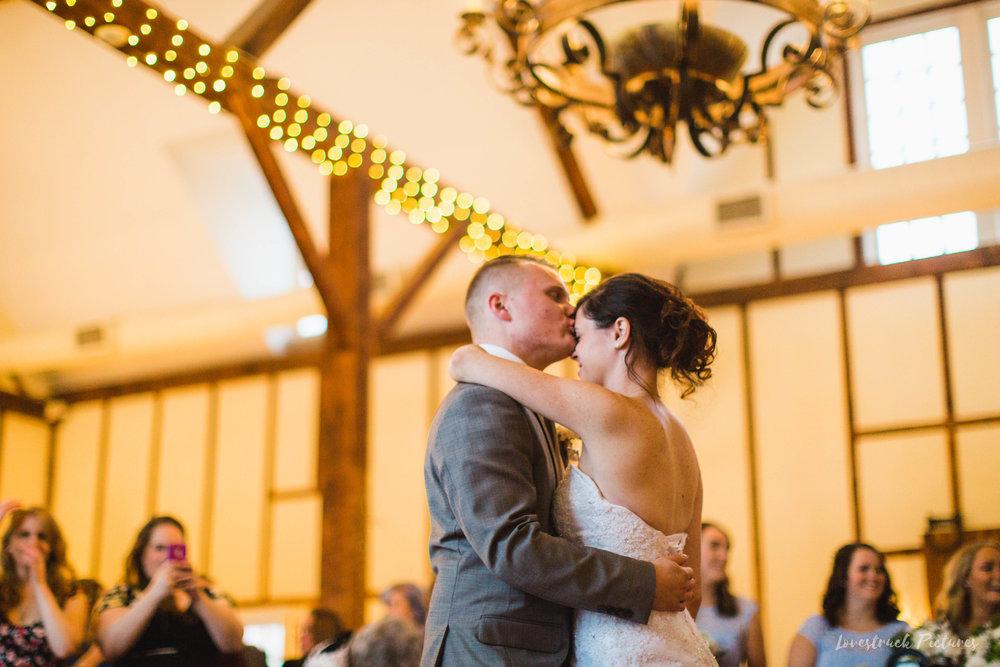 LOVESTRUCK PICTURES WEDDING PHOTOGRAPHY PHILADELPHIA -116.jpg